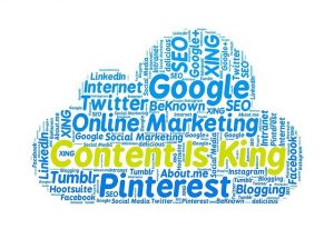 content is king astoundant blog