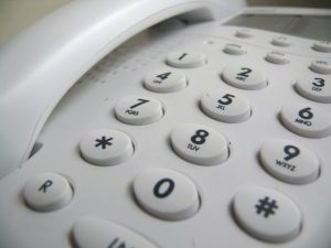 POTS lines for used phone systems may have a lower initial cost, but are more expensive to configure and maintain.