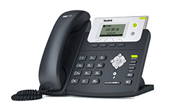 hosted voip for business why it's the right choice